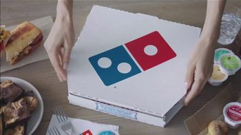 Domino's TV Spot, '$5.99 Everything' - Thumbnail 2