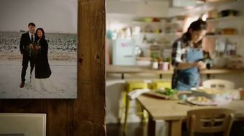 Milk Life TV Spot, 'Food Network: Creations' Featuring Molly Yeh - Thumbnail 3