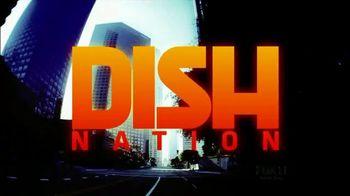 Rothy's TV Spot, 'Dish Nation: Everyday Flat' Featuring Heidi Hamilton - Thumbnail 1