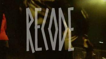 adidas TV Spot, 'Recode Running' - Thumbnail 8