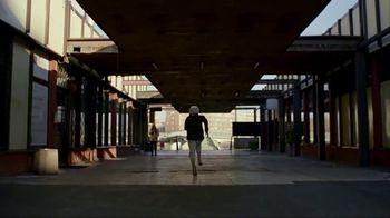 adidas TV Spot, 'Recode Running'