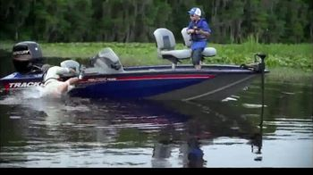Bass Pro Shops Spring Fishing Classic TV Spot, 'Take a Chance' - Thumbnail 2