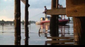 Bass Pro Shops Spring Fishing Classic TV Spot, 'Take a Chance'
