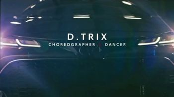 Toyota Toyotally Sales Event TV Spot, 'Totally You' Featuring D-Trix [T2] - Thumbnail 1