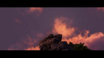 How to Train Your Dragon: The Hidden World - Alternate Trailer 55