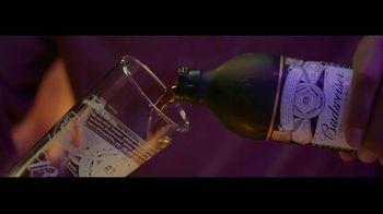 Budweiser Reserve Copper Lager TV Spot, 'Una nueva Bud en la ciudad' [Spanish]