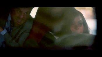 What Men Want - Alternate Trailer 47