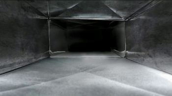 Stanley Steemer Air Duct Cleaning Special TV Spot, 'Beyond Carpet Cleaning' - Thumbnail 6