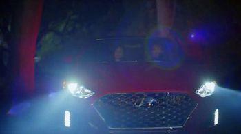 2019 Hyundai Sonata TV Spot, 'Busted by Blue Link' [T2] - Thumbnail 6