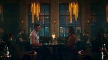 Candy Crush Friends Saga Valentine's Event TV Spot, 'Me, Me, Me ...' - Thumbnail 2