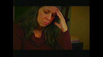 Al-Anon Family Groups TV Spot, 'Alcoholism'