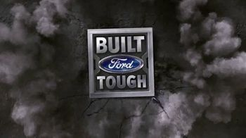 Ford F-150 TV Spot, 'The Big Dog' [T1] - Thumbnail 10