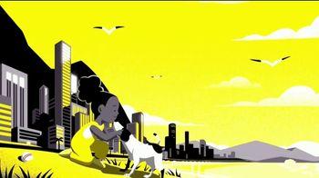 Western Union TV Spot, 'Tres simples maneras de enviar dinero' [Spanish]