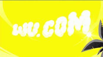 Western Union TV Spot, 'Tres simples maneras de enviar dinero' [Spanish] - Thumbnail 2