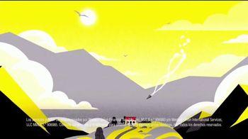 Western Union TV Spot, 'Tres simples maneras de enviar dinero' [Spanish] - Thumbnail 3