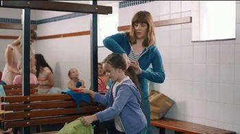 Gain Flings! TV Spot, 'Los González' [Spanish] - Thumbnail 1