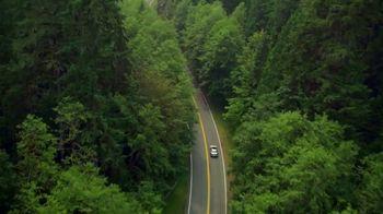 Mercedes-Benz A-Class TV Spot, 'ABC: On the Red Carpet' [T1] - Thumbnail 2