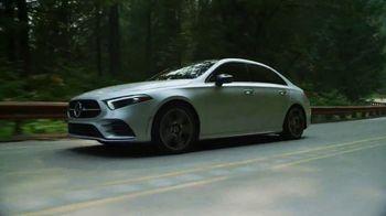 Mercedes-Benz A-Class TV Spot, 'ABC: On the Red Carpet' [T1] - Thumbnail 3