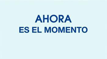 UnitedHealthcare AARP MedicareComplete TV Spot, 'Es el momento' [Spanish] - Thumbnail 2