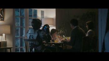 Sprint TV Spot, 'La opción lógica: Samsung Galaxy S9' [Spanish] - Thumbnail 1
