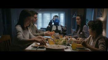 Sprint TV Spot, 'La opción lógica: Samsung Galaxy S9' [Spanish] - Thumbnail 3
