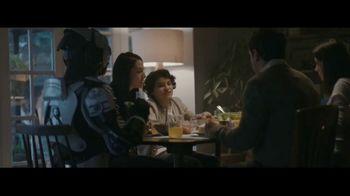 Sprint TV Spot, 'La opción lógica: Samsung Galaxy S9' [Spanish] - Thumbnail 5