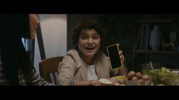 Sprint TV Spot, 'La opción lógica: Samsung Galaxy S9' [Spanish] - Thumbnail 6