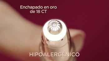 Finishing Touch Flawless Brows TV Spot, 'Empodérate' [Spanish] - Thumbnail 5