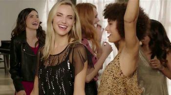 Finishing Touch Flawless Brows TV Spot, 'Empodérate' [Spanish] - Thumbnail 7