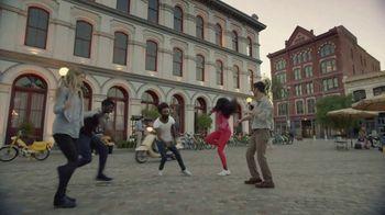 Google Pixel 3 TV Spot, 'Playground: $300 Off' Song by Childish Gambino - Thumbnail 3