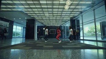 Google Pixel 3 TV Spot, 'Playground: $300 Off' Song by Childish Gambino - Thumbnail 4