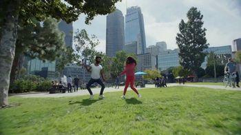 Google Pixel 3 TV Spot, 'Playground: $300 Off' Song by Childish Gambino - Thumbnail 5