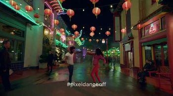 Google Pixel 3 TV Spot, 'Playground: $300 Off' Song by Childish Gambino - Thumbnail 6