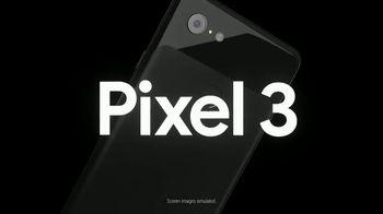 Google Pixel 3 TV Spot, 'Playground: $300 Off' Song by Childish Gambino - Thumbnail 9