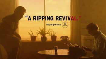 True West TV Spot, 'A Ripping Revival' - Thumbnail 5