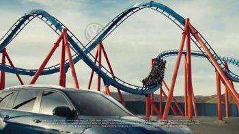 Volkswagen Atlas TV Spot, 'Coaster' [T1] - Thumbnail 10