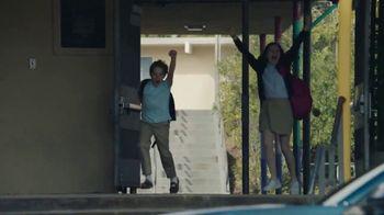 Volkswagen Atlas TV Spot, 'Coaster' [T1] - Thumbnail 4