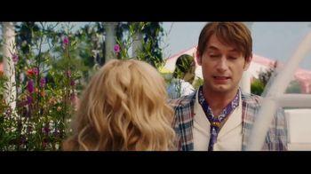 Isn't It Romantic - Alternate Trailer 31