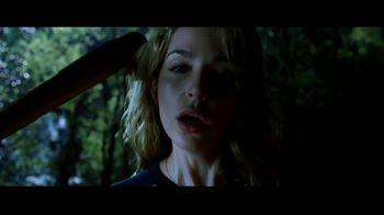Happy Death Day 2U - Alternate Trailer 17