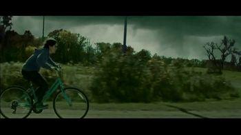 YMCA TV Spot, 'Tornado: Another Reason Y'