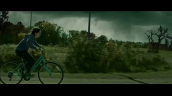 YMCA TV Spot, 'Tornado: Another Reason Y' - Thumbnail 2