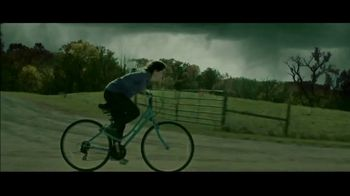 YMCA TV Spot, 'Tornado: Another Reason Y' - Thumbnail 3