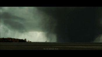 YMCA TV Spot, 'Tornado: Another Reason Y' - Thumbnail 4