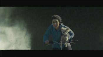 YMCA TV Spot, 'Tornado: Another Reason Y' - Thumbnail 7