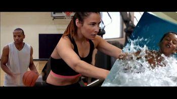 YMCA TV Spot, 'Tornado: Another Reason Y' - Thumbnail 9