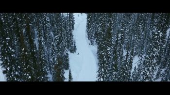 Jeep TV Spot, 'X Games: Nice Winter Day' Song by Carrollton [T1] - Thumbnail 1