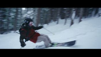 Jeep TV Spot, 'X Games: Nice Winter Day' Song by Carrollton [T1] - Thumbnail 5