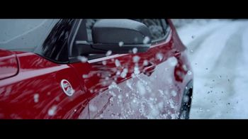 Jeep TV Spot, 'X Games: Nice Winter Day' Song by Carrollton [T1] - Thumbnail 6