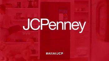 JCPenney Presidents Day Appliance Sale TV Spot, 'Favorite Brands' - Thumbnail 10