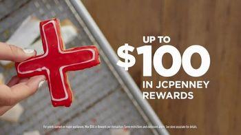 JCPenney Presidents Day Appliance Sale TV Spot, 'Favorite Brands' - Thumbnail 8